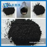 Berufslieferant des Praseodymium-Oxids Pr6o11