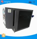 Regulador de temperatura industrial del molde de la máquina del refrigerador