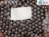 Altas bolas de acero inoxidables de la precisión SUS420 1.0mm-50.8m m