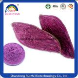 Gmp-Fabrik-Zubehör-Nahrungsmittelgrad-purpurrote Kartoffel-Farben-natürliche purpurrote süsse Kartoffel