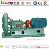 Ventilateur centrifuge haute pression à haute pression