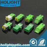 Sca 단순한 녹색에 셔터 접합기 Sca