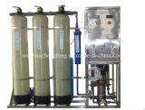Ro-Wasser Treament System