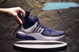 2017 New Style Athletic Brand Mode Chaussures Casual Hommes et Femmes Chaussures Sport Shoes for Running