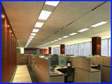Van de LEIDENE van TV Achter Lichte LEIDENE Helderheid van het Comité het Lichte 36W 3900lm Hoge Licht van het Comité