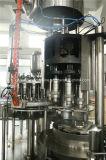 Planta de Produção de Água Carbonada com Certificado CE