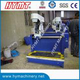 rectification du cylindre 3M9814A et aléseuse