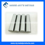 중국에서 제조되는 완벽한 성과를 가진 시멘트가 발라진 탄화물 로드