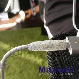 De zelf Smeltende Rubber ElektroBand van het Silicone