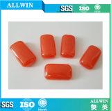 Natürliches Glyzerin-orange Seife für das Feuchtigkeits-Baden