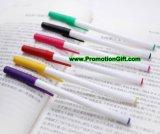 Пер Ballpoint ручки