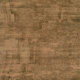 Деревенская керамическая плитка настила фарфора плитки пола застекленная