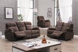 يعيش غرفة أثاث لازم رخيصة سعر [سود] بناء حركة [ركلينر] أريكة مجموعة