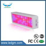 modo - il professionista Illuminazione-LED coltiva Light-150W~160W/Gp-300W-Color variabile