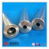 Support d'outil de vibration de carbure de tungstène anti avec la qualité