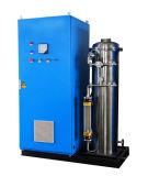 Purificador de ar / água Ozone para uso industrial (SY-G1500G)