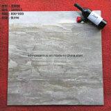 Heißer Verkaufs-Fußboden-Keramikziegel-voll polierte glasig-glänzende Fliese