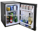 Efficace mini barra di disgelamento automatica di raffreddamento dell'hotel 40L