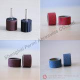 VSM de cerámica y de Zirconia Abrasivos Band para Plolishing
