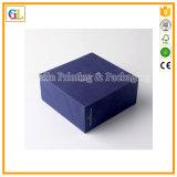 カスタム宝石類包装ボックス印刷