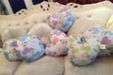 漫画の枕動物映像の印刷の枕(EDM0256)