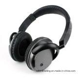 Smartphoneのための新しいハンズフリーの無線Bluetoothのヘッドホーンのヘッドセットのハイファイイヤホーン