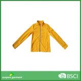 Мужчин теплый Windstopper открытый полярных флис куртки мода в поход куртка