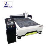 L'acier machine CNC Plasma Cutter 1530