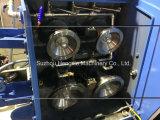Hxe-22dta kupferne feine Drahtziehen-Maschine mit Annealer/Qualität