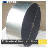 Rotore disseccante del gel di silice utilizzato per deumidificazione