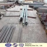пластичная прессформа 1.2738/P20 стальная умирает стальная сталь круглой штанги