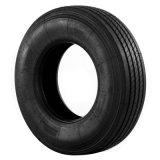 11r22.5 Tubeless neumáticos para camiones autobuses procedentes de China fabricante de neumáticos