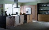 Het beste Kabinet van de Keukens van de Fabriek van de Betekenis voor Verkoop