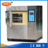 Personnalisation de l'équipement de test de résistance au choc thermique pour l'industrie
