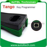 Programador original de la llave del tango con la ayuda de software básica Todos los coches más de gran alcance