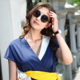 Qualidade por atacado venda quente Sunglass polarizado dos óculos de sol da promoção