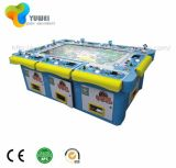 Jackpot Casino Slot Gambling Machine Shooting Electric Fishing Game