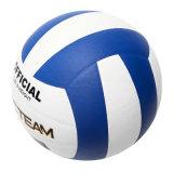 أعلى يصنّف معياريّة صنع وفقا لطلب الزّبون ممارسة كرة الطائرة