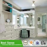 De Houten Garderobe van de slaapkamer in de Lage Prijs Van uitstekende kwaliteit