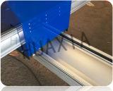 Máquina de estaca portátil econômica do plasma do CNC