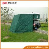 [فيبرغلسّ] يستعصي قشرة قذيفة سيّارة سقف أعلى خيمة مع [شنج رووم]