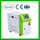 Contrôleur de température de moulage de pétrole Bk-O60h