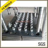 Поощрение торговли с возможностью горячей замены пластиковую крышку ЭБУ системы впрыска пресс-формы (YS831)