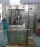الصين عمليّة كبسلة آلة آليّة صغيرة كبسولة حشوة سدّ كلّيّا ([نجب-200])