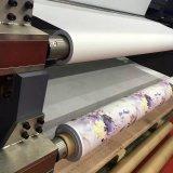 De Printer van Xuli - 2m Printer van de Sublimatie van de Kleurstof van het Hoofd van Af:drukken Vier 5113 de Digitale Textiel met het AutoVoer &Take van de Luxe op Systeem