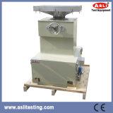 Sistema de prueba de choque mecánico de marca Asli para pruebas de fiabilidad del producto