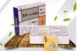 Ensemble de cuisson à vide Kangzhu 24PCS Acupuncture Massage Suction Cup Magnetic Vacuum Cup Beauty Massage