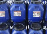 Pegamentos Water-Based líquido