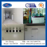 Chiller//Refrigerator/Freezerの冷蔵室のための普通サイズの冷蔵室