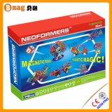 Fantastisches Immovative magnetisches Klugheit-Spielzeug